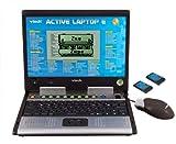 Vtech 80-065044 - Active Laptop E