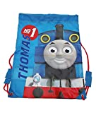 Thomas The Tank 'Nr. 1' Trainer-Tasche 3010