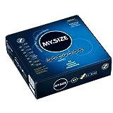 My.Size Kondome, 47 mm, 36 Stück - Extra kleine Kondome