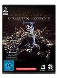 Mittelerde: Schatten des Krieges -Standard Edition - [Code in the Box]- [PC]