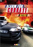 Alarm für Cobra 11 Vol. 4 Nitro [PC Download]