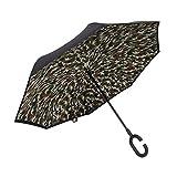 Plemo umbrella