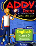 ADDY Teens: Englisch Klasse 5