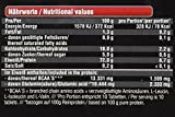 BWG Amino 20.000, Aminosäuren Komplex mit 900 Tabletten, Massiv hochkonzentiert, Großpackung,...