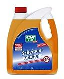 CW1:100  1741 Super Scheibenreiniger Fertiggemisch für die Scheibenwaschanlage gebrauchsfertig,3...