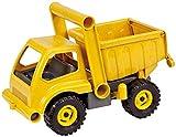 SIMM Spielwaren Lena 04210 - EcoActives Kipper ca. 27 cm