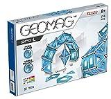 GEOMAG 025 - 'PRO L' Konstruktionsspielzeug, 174-teilig