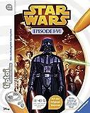 tiptoi® Star Wars™ Episode I-VI
