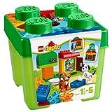 Lego Duplo 10570 - Starter Steinebox
