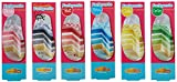 Decocino Lebensmittelfarbe HOCHWERTIGE Lebensmittelfarb-Pasten von DEKOBACK | Lebensmittelfarbe zum...