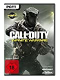 Call of Duty: Infinite Warfare - Standard Edition - [PC]