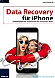 Data Recovery für iPhone