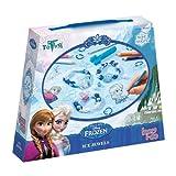 Disney Die Eiskönigin 680036 - Frozen - Bastle Deine Loom-Armbänder