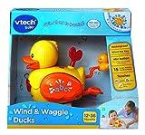 VTech 80-151623 Baby Badeleiter  , Spiel