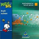 Mathematik Neue Wege - Ein Arbeitsbuch für Gymnasium - Ausgabe 2005: Mathematik Neue Wege SI -...
