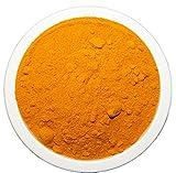 PEnandiTRA Kurkuma Curcuma gemahlen 100 g ~ 3% Curcumin