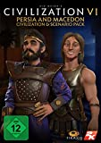 Sid Meier's Civilization VI - Persia and Macedon Civilization & Scenario Pack Edition DLC [PC Code...