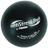 Togu Anti-Stress-Ball anthrazit