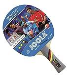 Joola Tischtennis Set Team School