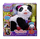 Hasbro A7275EU4 FurReal Friends Pom Pom, mein Baby Panda
