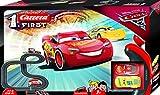 Carrera 20063011 First Disney/Pixar Cars 3' Fahrzeug