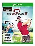 The Golf Club 2 - [Xbox One]