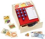 Selecta 5240 - Kasse Kaufladenzubehör