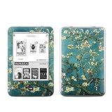 Tolino Shine Skin Ebook Reader Design Schutzfolie Skins Sticker Vinyl Aufkleber - Blossoming Almond...