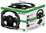 Xbox One Racing Wheel Controller