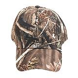 Sharplace Erwachsene Kappe Baseballkappe Farbe: Tarnung