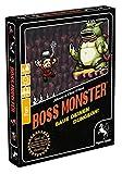 Pegasus Spiele 17560G - Boss Monster