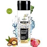 Natyr Bio Pflege-Shampoo - Das Beauty Wunder Nr.1 Haar-Shampoo aus Italien - Reine Naturkosmetik mit...