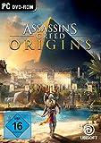 Assassin's Creed Origins - [PC]