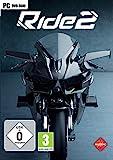 Ride 2 - [Xbox One]