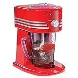 Simeo FF145 Slush-Maker Coca