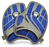 AQUA SPHERE Ergoflex Handpaddles