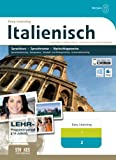 Strokes Easy Learning Italienisch 1+2 Version 6.0