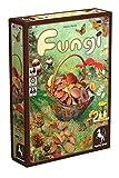 Pegasus Spiele 18113G - Fungi