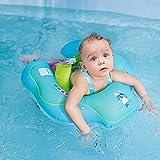 Baby Aufblasbarer Schwimmring Schwimmen Ausbildung Kleinkind Schwimmbad Spielzeug Kinder Schwimmen...