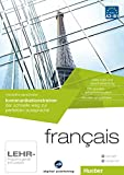 Interaktive Sprachreise: Kommunikationstrainer Francais