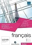 Interaktive Sprachreise: Sprachkurs 2 Francais