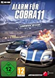 Alarm für Cobra 11: Undercover