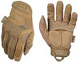 Mechanix Wear Handschuhe Coyote, MPT-72-009