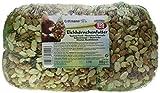 Erdtmanns Eichhörnchenfutter Big Pack (3 x 300 g), 1er Pack (1 x 900 g)