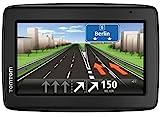 TomTom Start 20 M Europe Traffic Navigationsgerät (Free Lifetimes Maps, 11 cm (4,3 Zoll) Display,...