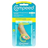 Compeed Hühneraugen plus Pflaster, 10 St.