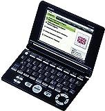 Casio EW-G6600C: Lehrer und Übersetzer - für Englisch, Französisch, Latein, Spanisch und Deutsch...