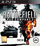 Battlefield Bad Company 2 Game PS3 [UK-Import] - Mehrsprachig