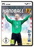 Handball 17 - [PC]