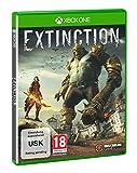 Extinction Standard [Xbox One]